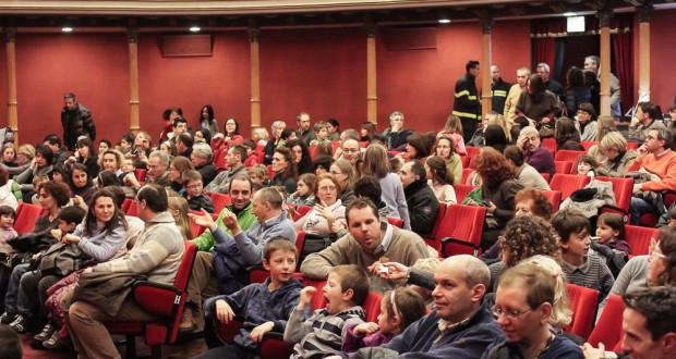 Biella Teatro Sociale Lomino del pane lomino della mela-2450