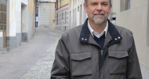 Ivano Sighel tollegno
