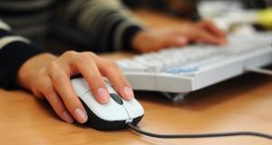 lavoro-computer