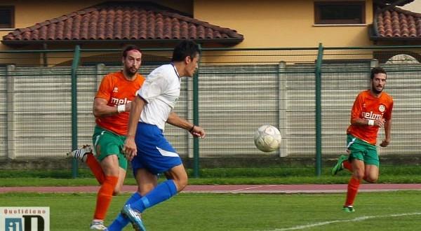 2014-10-19-cossato-calcio-romentinese-promozione-022