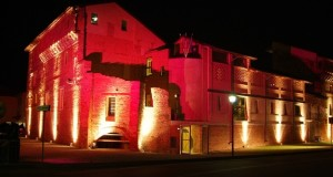 Castello Verrone
