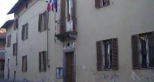VIVERONE municipio