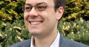 Marco Barbierato PD Cossato 2