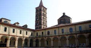 Museo del Territorio Biella