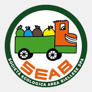 Logo SEAB