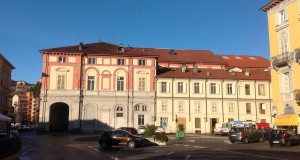 piazza sociale 14