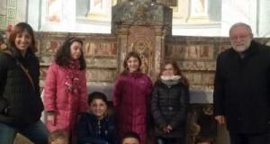 salviamo San Vincenzo