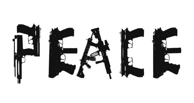 Opiemme+-+Peace