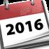 2016 calendario ponti vacanze
