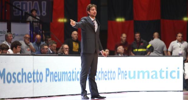 Angelico Biella (65)