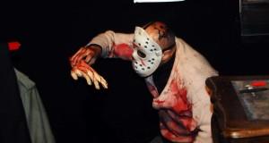 Halloween Teatrando