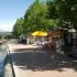 Lungo Lago di Viverone
