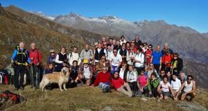 Lago-di-Pratofiorito, quota 300