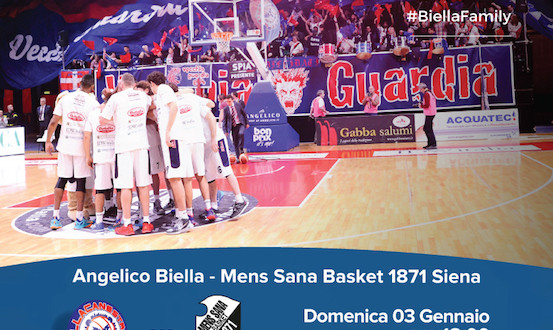 Angelico. siena, basket
