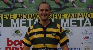 BRC - Matteo Maia