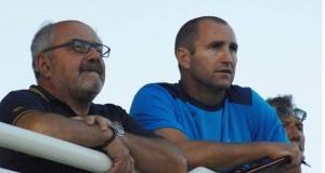 BRC - Vittorio Musso e Callum McLean