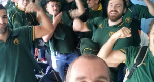 BRC, vittoria, rugby