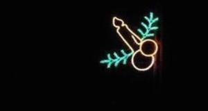 Luminarie-equivoche-Biella-Striscia-la-Notizia