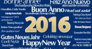 buon-anno-tutte-lingue-2016