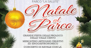 natale-al-parco-2015, andorno, valle cervo
